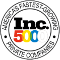 America's Fastest Growing Private Companies