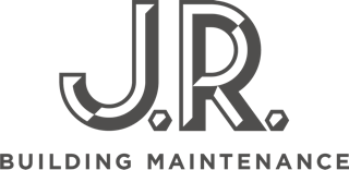 J.R. Building Maintenance, LLC