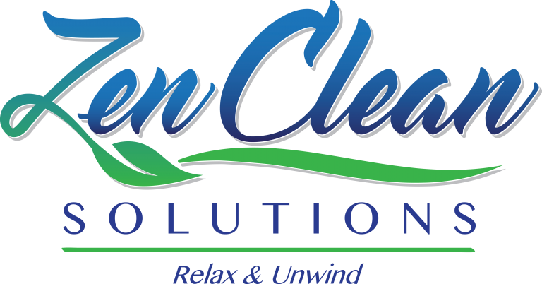 Zen Clean Solutions LLC